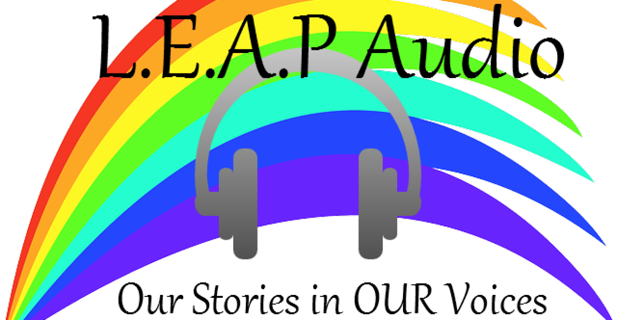 L.E.A.P. Audio