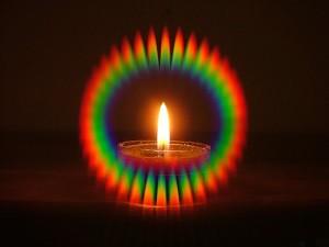 CandleForRyan