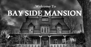 bayside MANSION
